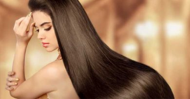 Home Remedies For Long Hairs In Marathi