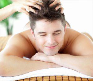 Benefits Of Hair Oil In Marathi