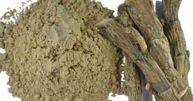 Vekhand Powder Benefits In Marathi