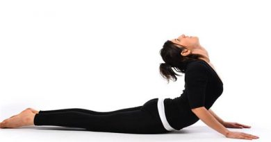 Remove term: Bhujangasana yoga in marathi Bhujangasana yoga in marathi