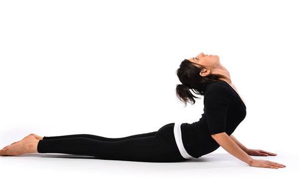 Remove term: Bhujangasana yoga in marathi Bhujangasana yoga in marathi