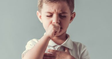 Thasaka (Dry chocking Cough) Remedies