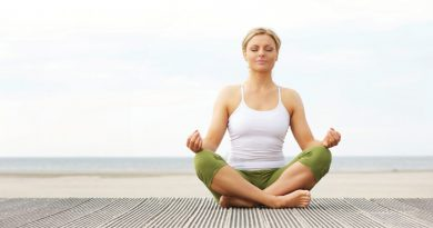 Ashwini Mudra Yoga In Marathi