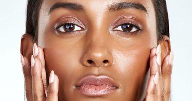 Oily skin care tips in marathi
