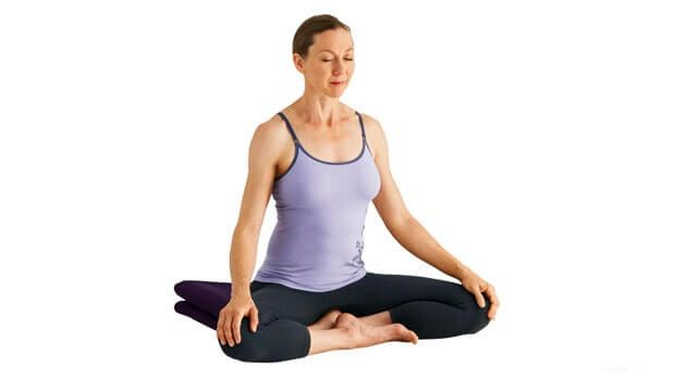 siddhasana-yoga in marathi
