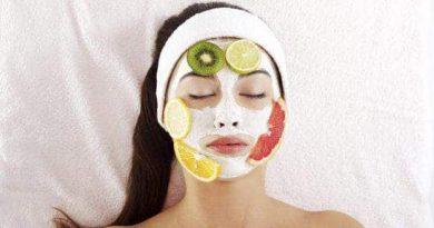 best face masks for women in Marathi