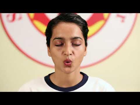 vayusar Yoga in marathi