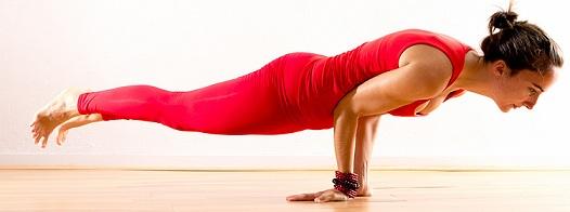 mayurasana yoga in marathi
