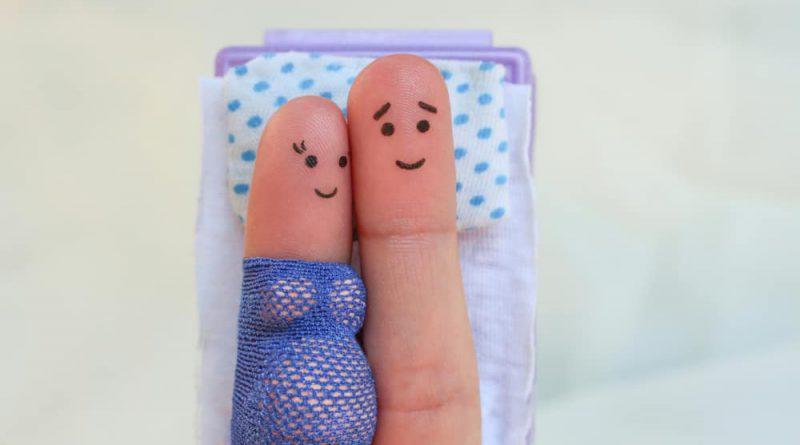 pregnancy Sexual intercourse tips in marathi