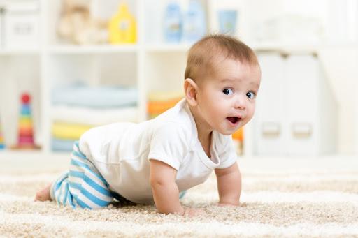 marathi tips to increase baby weight