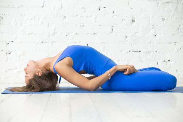 Matsyabhastra Yoga In Marathi